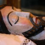 Real Cofradía de la Santa y Venerable Esclavitud y del Santo Entierro del Cristo de los Gascones