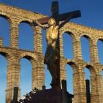 Cofradía de la Soledad al Pie de la Cruz y del Santo Cristo en su Última Palabra