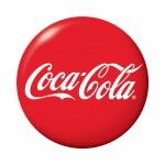 Disco Coca-Cola v1 (1)