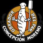 LogoPan (1)