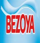 bezoya1