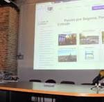 presentacion web_ade