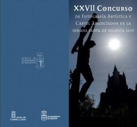 bases XXVII concurso